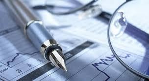 5 Pasos Para Seguimiento Efectivo Hallazgos Informes Auditoría Interna