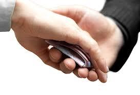 Los acuerdos de pagos más comunes entre las PYME y sus proveedores