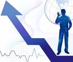¿Cómo mejorar la gestión contable en tu empresa?