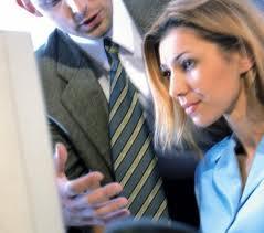 ¿Qué es un mediador de empleo?