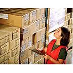 ¿Qué es un análisis de control de inventario?