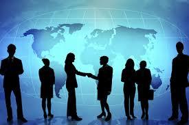 Consejos para la estabilidad financiera del negocio