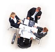 Los mejores métodos para contratar personal al iniciar un negocio