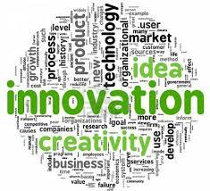 ¿Cómo descubrir oportunidades de innovación en tu empresa?