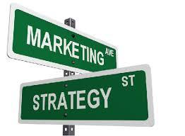 ¿Cómo escribir una estrategia de marketing?