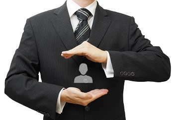 Transforma tus vendedores en asesores comerciales.