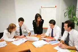 ¿Qué hacer y qué no en la organización de una reunión laboral?