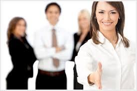 Requisitos que debo exigir al momento de contratar un profesional independiente en mi empresa
