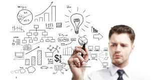 ¿Cuál es la utilidad de un plan de negocios?