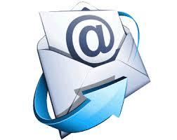 ¿Cómo redactar un correo electrónico de manera efectiva?