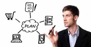 Haz crecer tu negocio con 5 estrategias