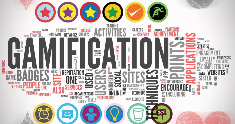 ¿Qué es la gamificación y cómo puede ayudar a tu empresa?