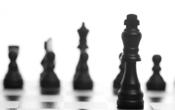 ¿Qué es la toma de decisiones estratégicas?
