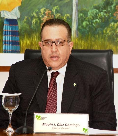 La DGII relanzará en enero proceso que simplificará pago impuestos