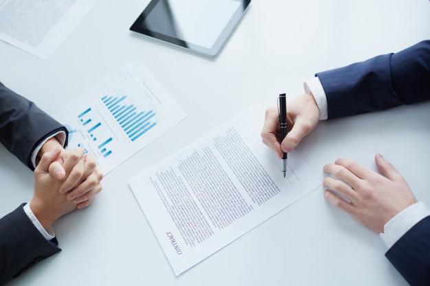 Impuestos Internos: beneficiario final deberá ser identificado en inscripción y actualización de datos del RNC