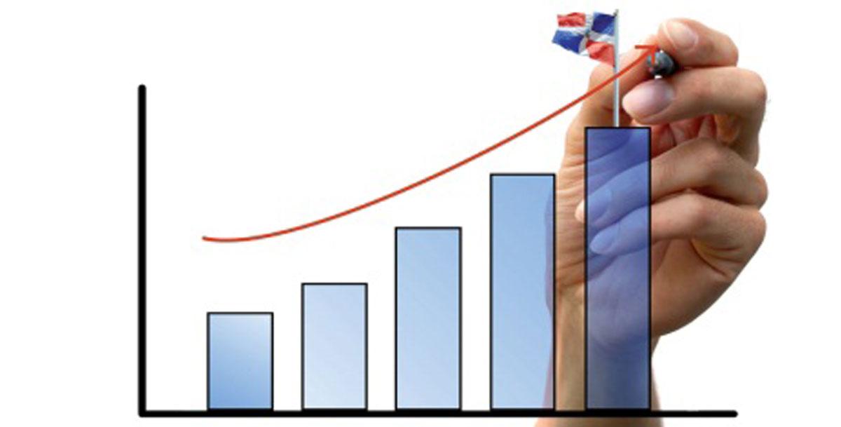 ¿Hacia dónde se encamina la economía dominicana?