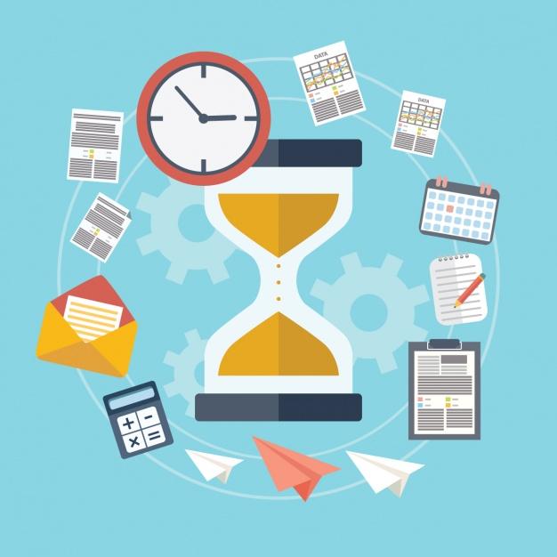 Por qué un registro de la jornada ayudaría a acabar con el presentismo (y las horas extras no pagadas)