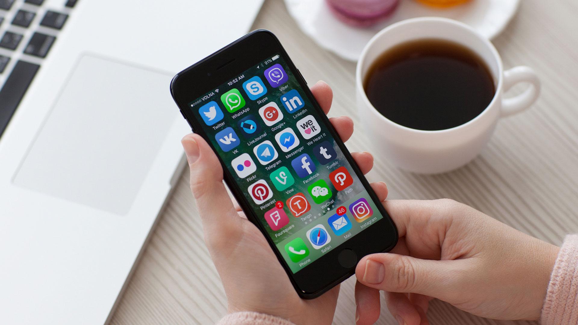 Herramientas para gestionar promociones en redes sociales