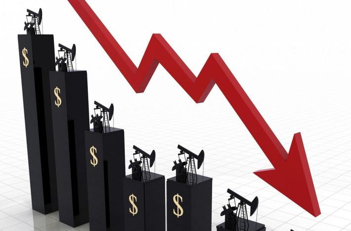 ¿Qué hacer cuando la recesión económica toca tu puerta?