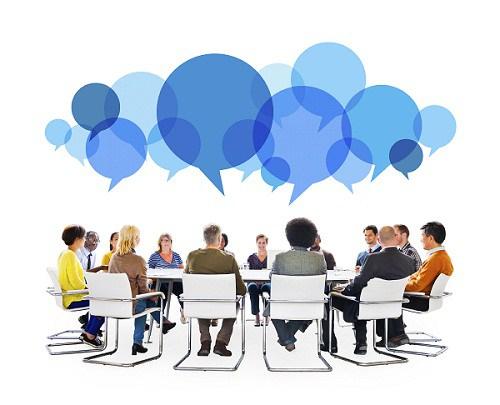 La pyme debe apostar por la comunicación interna