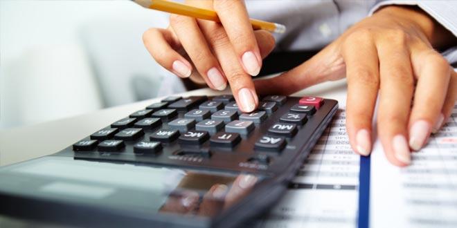 Características básicas a buscar en el responsable de contabilidad