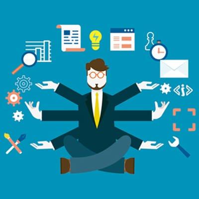 Sistematicidad en la gestión de empresa
