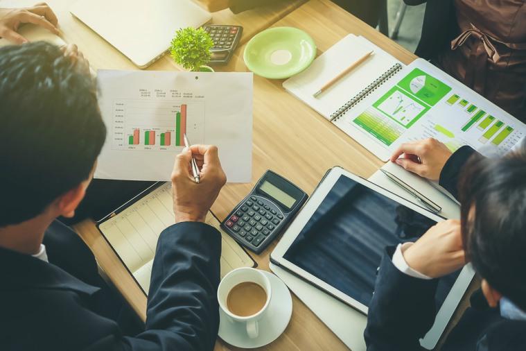 Características de una empresa sostenible