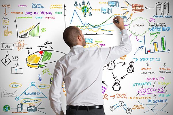 Formación en gestión de empresa, la gran carencia del autónomo