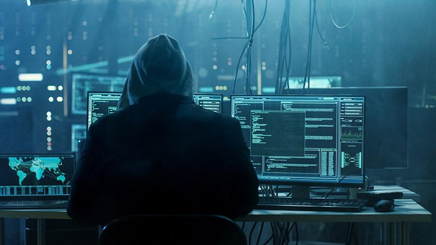 Ethical hacking como respuesta para la seguridad de la empresa