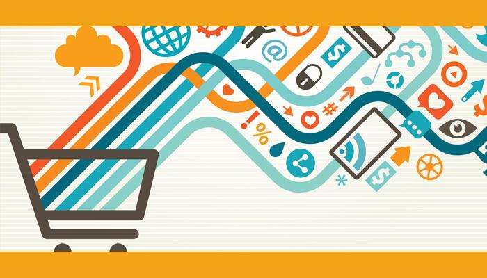¿Qué es el retail marketing?