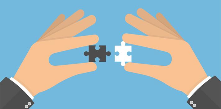 Resolución de problemas: acciones que impactan el curso de la empresa