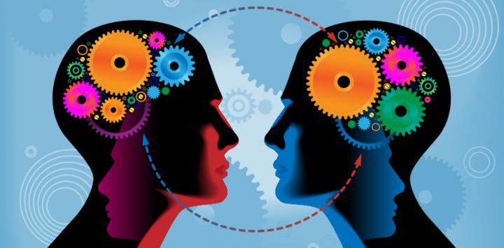 Empatía: perspectivas desde los entornos digitales