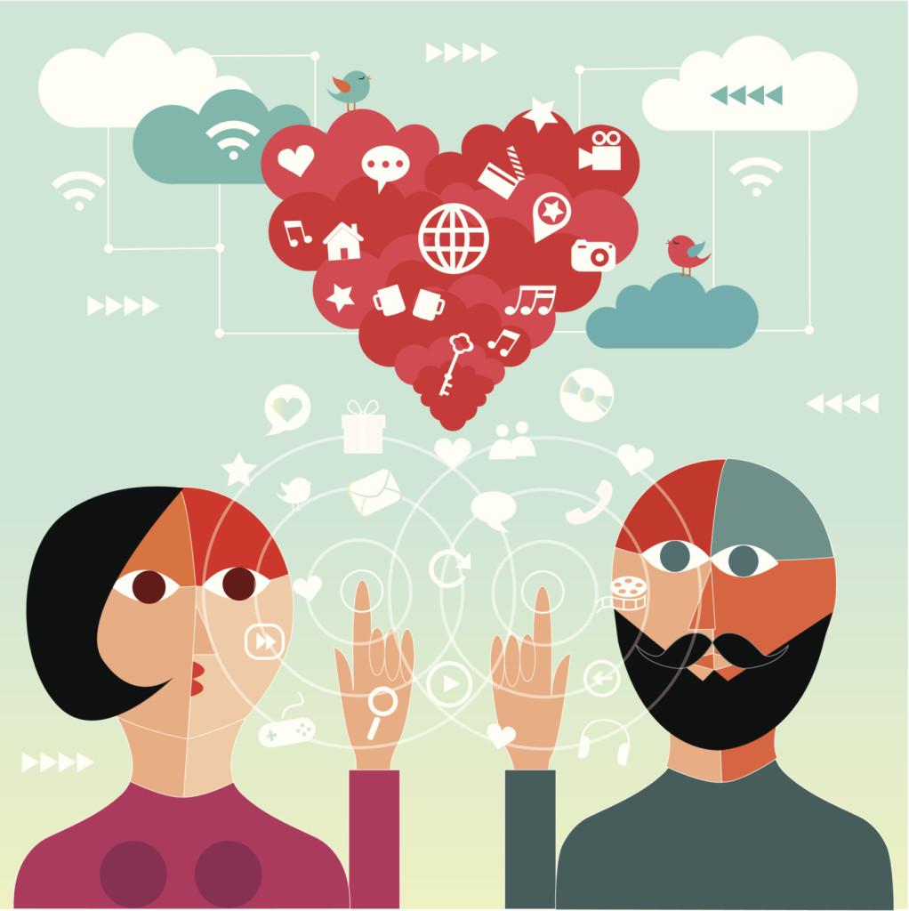 Componentes de la inteligencia emocional importantes para la permanencia del talento humano