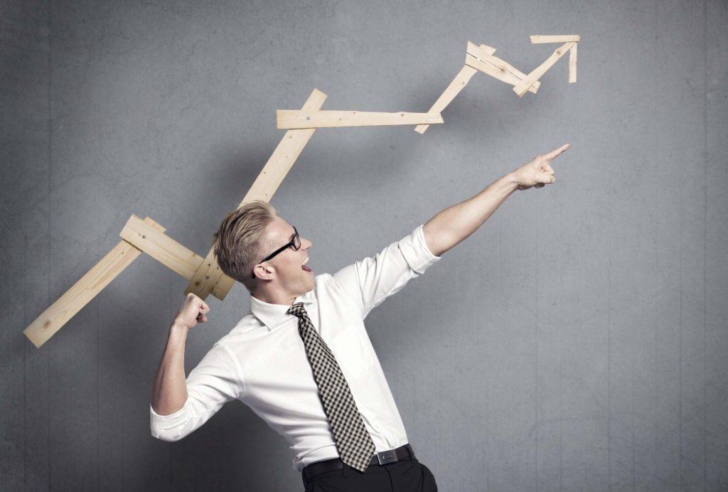 Felicidad laboral: una estrategia hacia la eficiencia