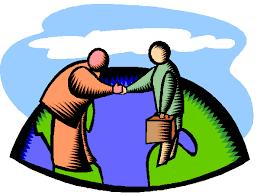 Tratados de libre comercio: desafíos pendientes para competir