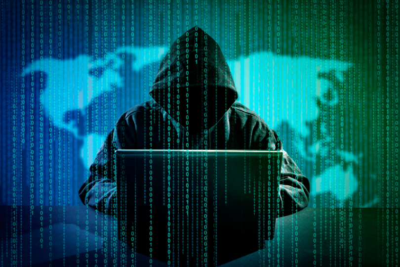 Ciberataques: tendencias para el 2019