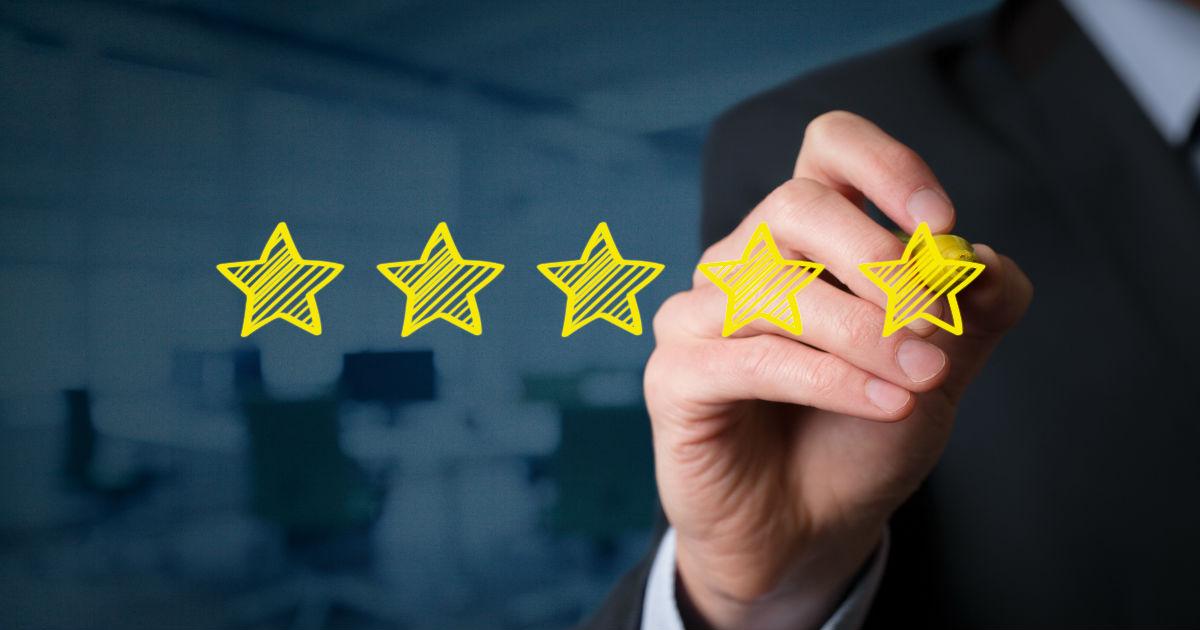 Herramientas para evaluar la calidad de los servicios empresariales