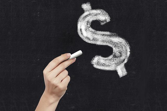 ¿Cómo determinar el valor de mi empresa?
