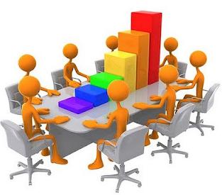 ¿Cómo generar una cultura de calidad empresarial?