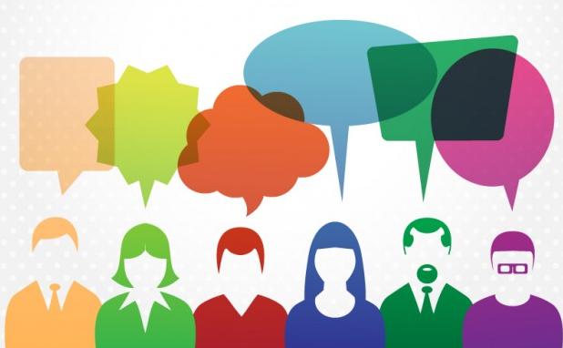 ¿Cómo manejar los diferentes tipos de clientes?