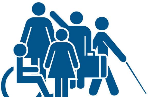 Leyes y normas que favorecen la contratación de personas con discapacidad