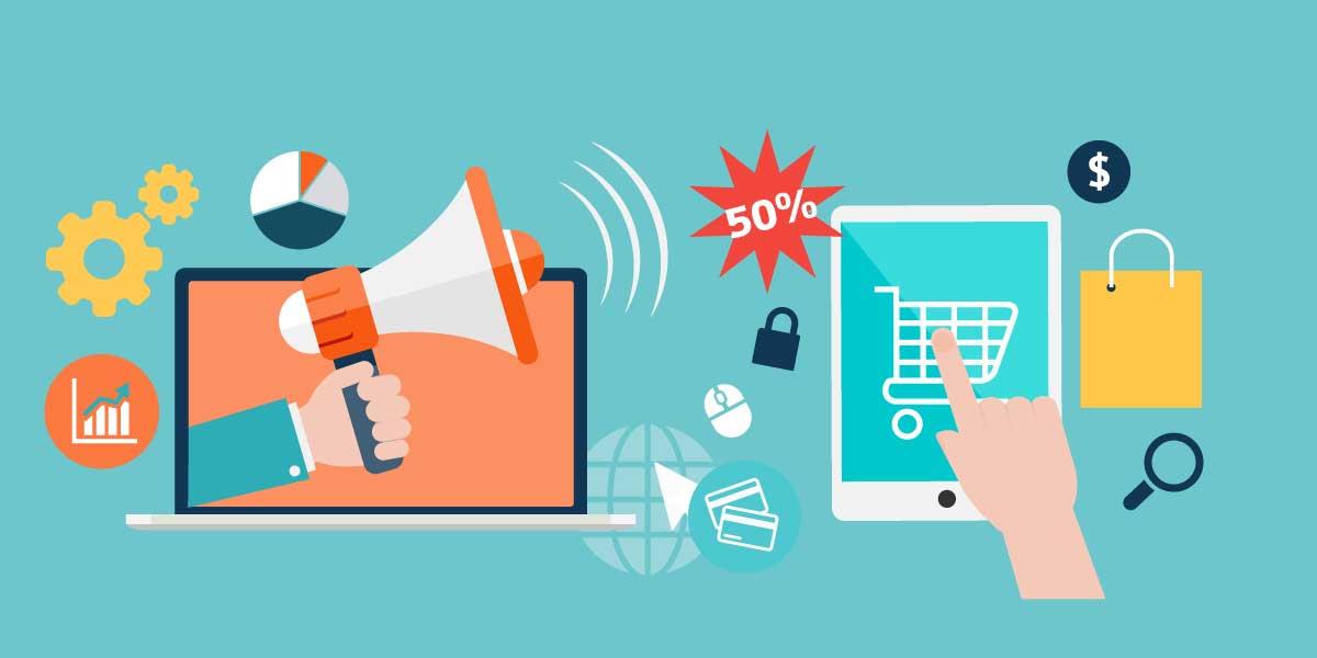 Impulsa tus ventas con social selling