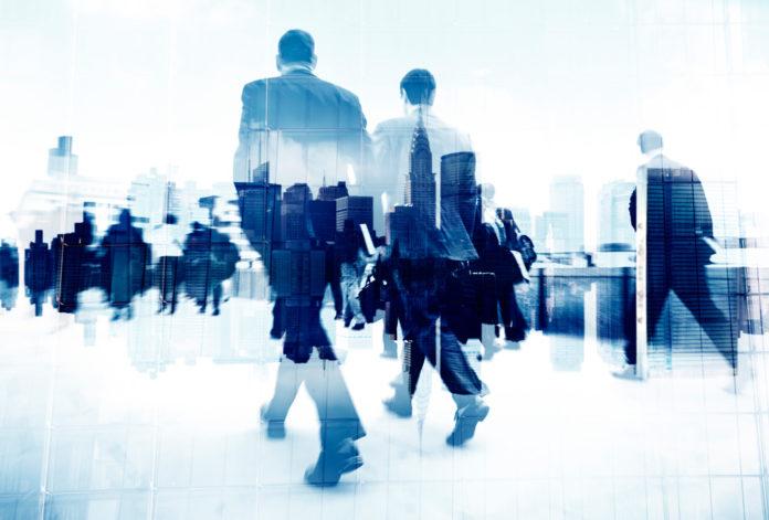 Impacto del sector privado en la Agenda 2030