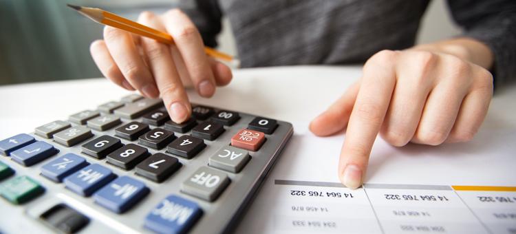 Aspectos claves para preparar tu pyme ante el cierre fiscal