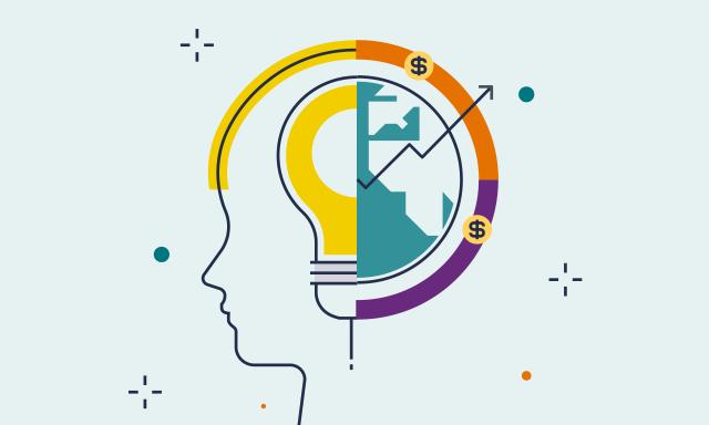 Técnicas de design thinking que puedes aplicar en tu negocio