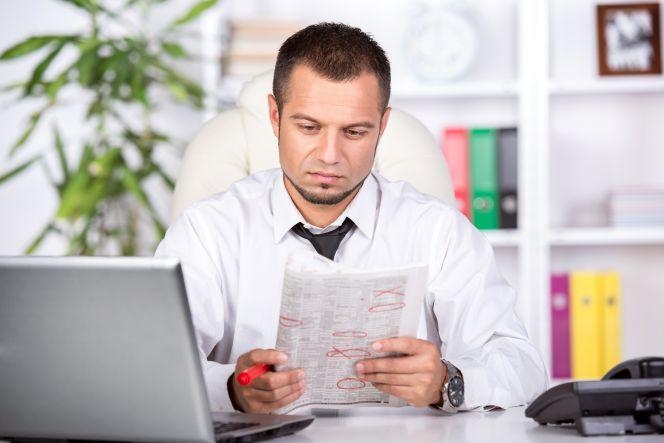 ¿Autoempleo es sinónimo de precariedad?