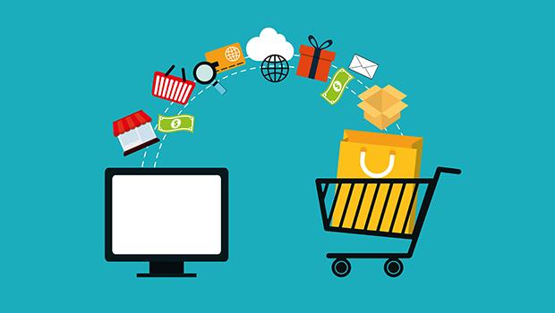 Descubre cómo tener un e-commerce que funcione