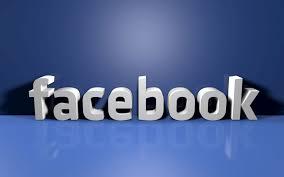 El estudio psicológico que hizo Facebook en 2012 sin que tu supieras