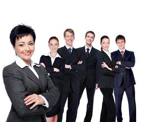 La administración: la clave para ver crecer tu Pyme