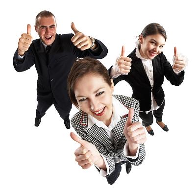 4 tips claves para incrementar ventas